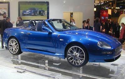 http://1.bp.blogspot.com/_TsFJVHUkTm8/SMetH1hsSmI/AAAAAAAAAIA/1ym0miG4GIU/s400/2004+Maserati+Spyder+90th+Anniversary.jpg