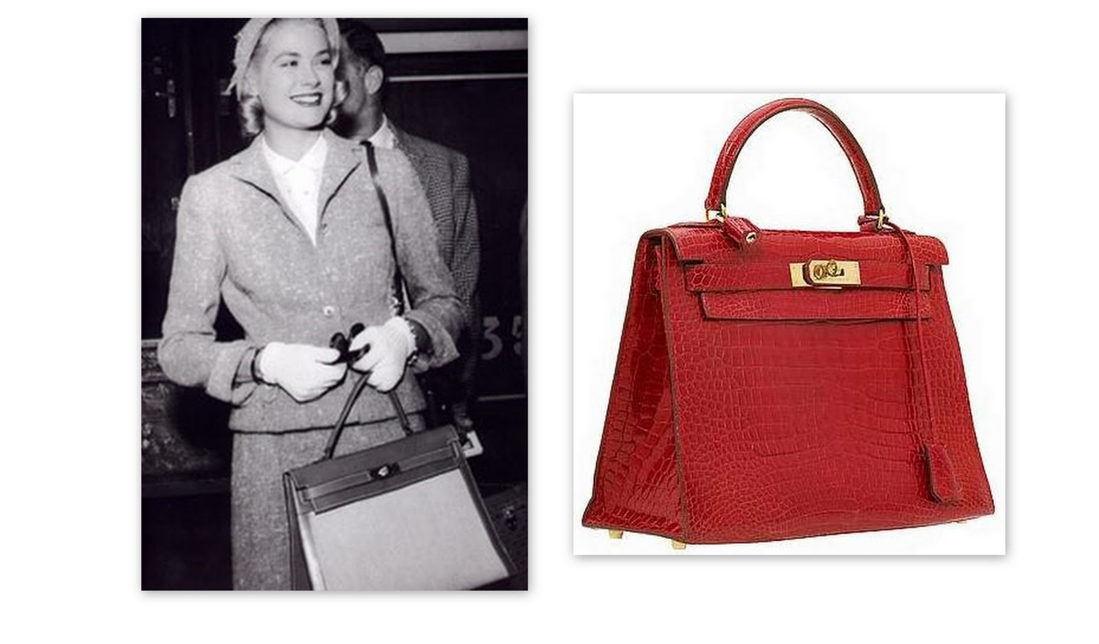 kelly bag hermes and birkin bag - Stileggendo....spunti di vista: KELLY e BIRKIN....IT-BAG