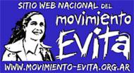 Mov. Evita Nacional