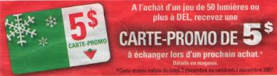 Promo Carte Noire Caf Ef Bf Bd