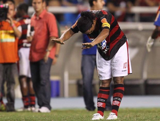 Frases Bonitas Para O Time Do Flamengo