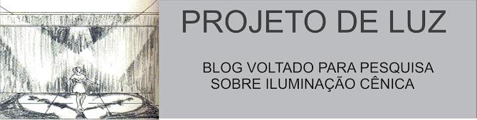 ProjetoLuz