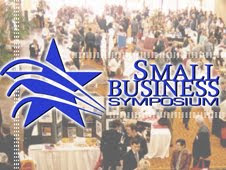 2009 Small Business Symposium