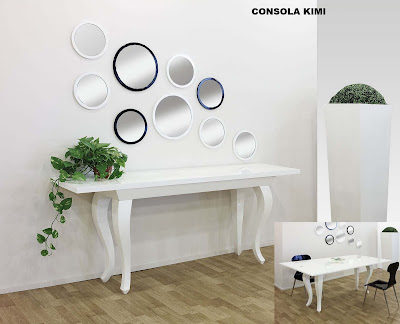 Beautiful Mesas Libro Comedor Pictures - Casa & Diseño Ideas ...
