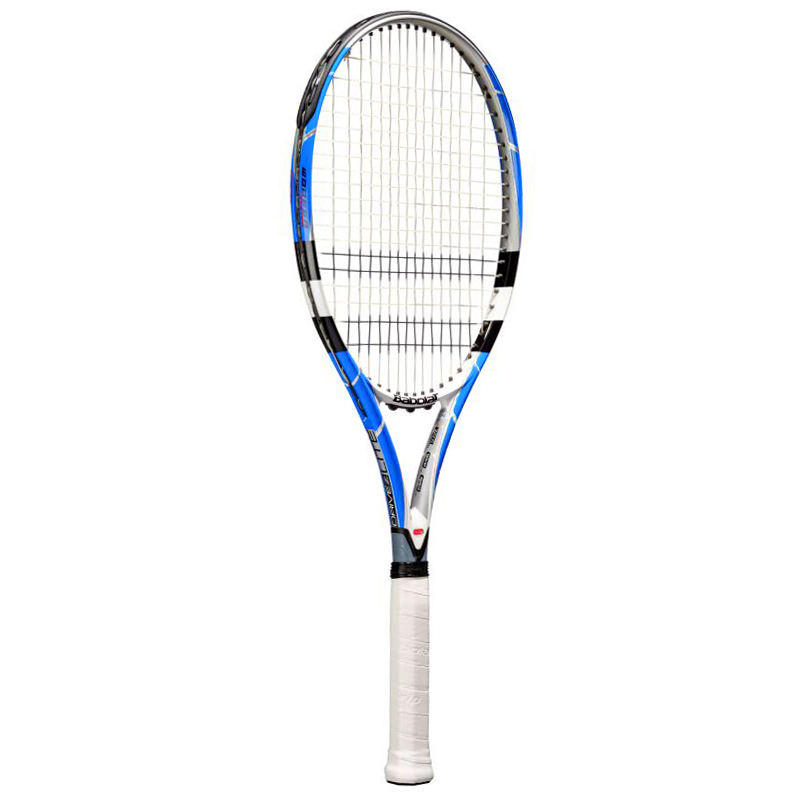 babolat drive z lite complicated nature racquets and smashes. Black Bedroom Furniture Sets. Home Design Ideas