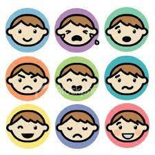 Mengapa perkembangan emosional anak penting?
