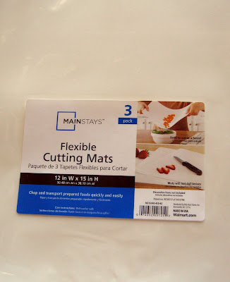 Cutting Mats - Hobbylinc.com - Discount Hobbies up to 60% off