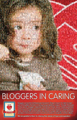 18361 1345247989625 1184019480 1054438 4056930 n Bloggers in Caring