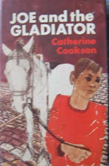 Joe and the Gladiator