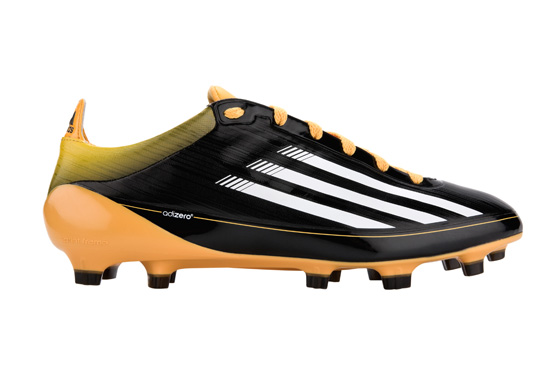 Adidas Quick Frame Football Cleats