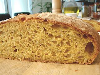 recipe: no knead sweet dough [39]