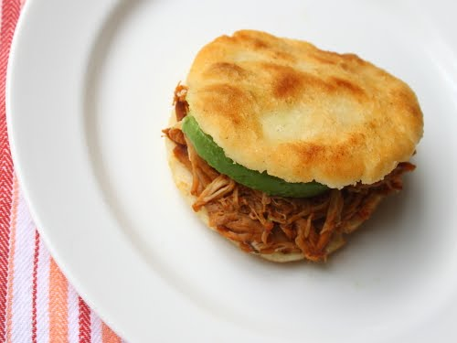 Food wishes video recipes how to make arepas these venezuelan hot food wishes video recipes how to make arepas these venezuelan hot pockets are pantastic forumfinder Gallery