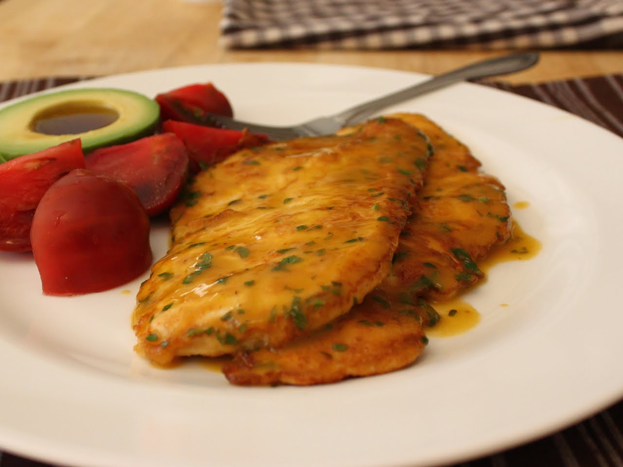 Food wishes video recipes coming soon chicken french for French cuisine recipes