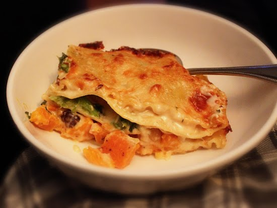 Food Wishes Video Recipes: Coming Soon: Winter Lasagna ...