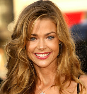 celebrity hairstyles picture