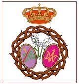 La Hermandad de los Molinos publica los acuerdos del último Cabildo de hermanos