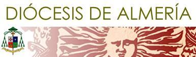 El Obispado aclara en un comunicado la situación actual de la ermita de San Antón