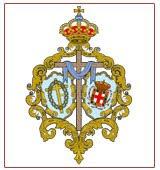 Monseñor Álvarez Gastón dirigirá el retiro de Adviento de la Agrupación