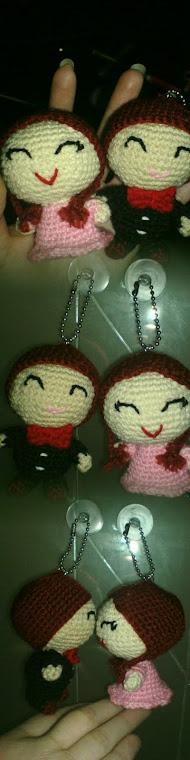 PinkInC Handmade