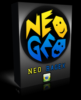 neoragexbrzp8 Baixar   NeoRAGEx 5.2   Emulador De NeoGeo