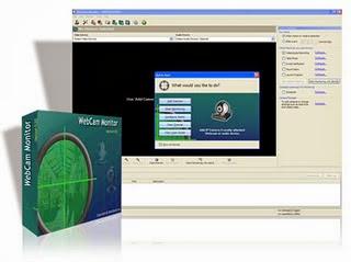 WebCam%2BMonitor%2B5%2B%E2%80%93%2BSeguran%C3%A7a%2BVirtual%2Bem%2Bsua%2BCasa Baixar   WebCam Monitor 5 – Segurança Virtual em sua Casa