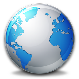 Navegadores Web Descontinuados y Interesantes TheWorld_3.1.4.0%5B1%5D
