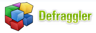 Defraggler 1.21.209 Portable