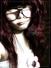 my baby lilynana :) ily