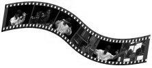12-Arxius fotogràfics