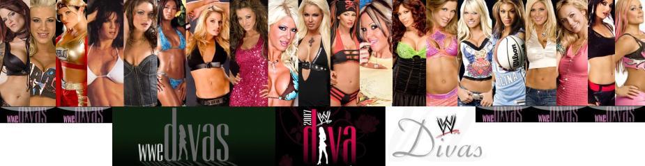 ***LO MEJOR EN FOTOS-WALPAPER DE LAS DIVAS DE LA WWE