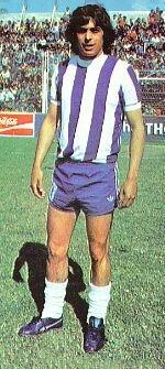 Carlos Guerini
