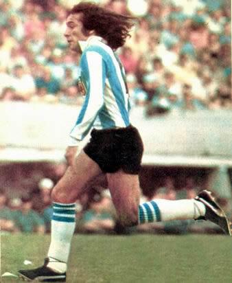 Jose Daniel Valencia