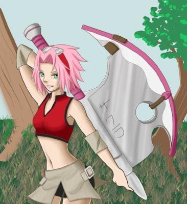 Fanclub Naruto __Sakura_by_ScorpionOcean