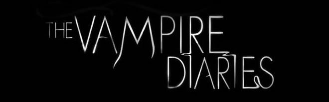 Music From Vampire Diaries