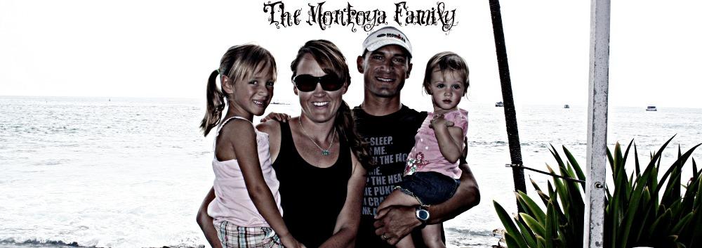 The Montoya's
