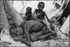 http://1.bp.blogspot.com/_TudrUgEKcFQ/RehR_a-VNXI/AAAAAAAAAAM/5QWddz8jkOQ/s320/somalia.jpg
