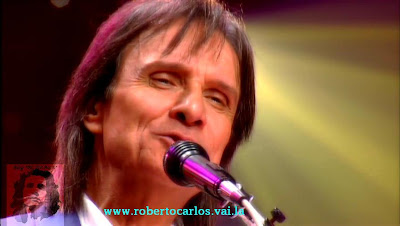 Dia Nacional do Rei Roberto Carlos