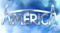 Em 'América', Roberto Carlos embalou o coração de Jatobá e Vera.