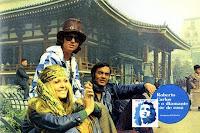 A Filmografia De Roberto Carlos - Blog *Roberto Carlos Braga* - www.robertocarlos.vai.la