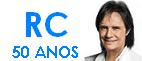 Projeto RC 50 Anos &#8226; Blog *Roberto Carlos Braga*