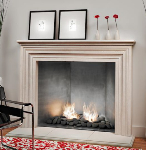 All Products Living Fireplaces Accessories Fireplaces . - Stone Fireplace Designs Faux Fireplace Ideas Modern Gas Fireplace