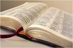 A Lei e ao Testemunho! se eles não falarem segundo esta palavra, nunca lhes sairá a alva.
