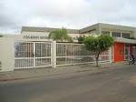 Colégio Estadual Luiz Viana Filho-CELVF