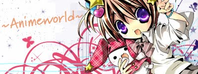 Visita Love my anime world