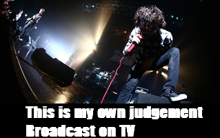 [LIVE][2010] This is my own judgment-TV Broadcast This+is+my+own+judgement.egg_ec1f9