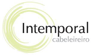 INTEMPORAL CABELEIREIROS