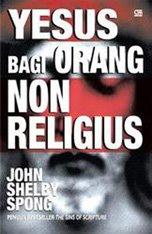 Buku saya 2008