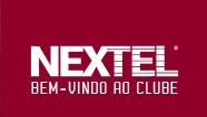 Representante Nextel