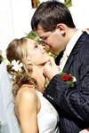 [wedding-couple-kiss2.jpg]