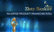 Najlepszy Bank 2011
